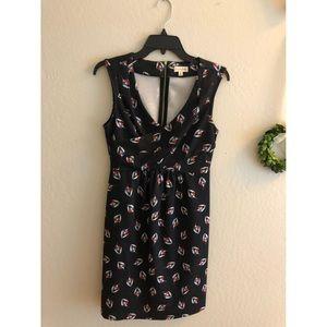 Maison Jules Dresses - Beautiful dress